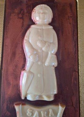 Chocolade Sara