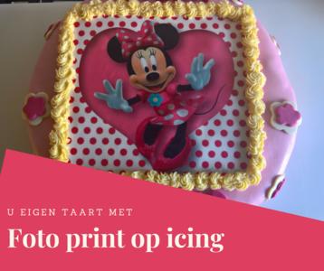 foto print